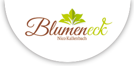 Blumeneck Nico Kallenbach