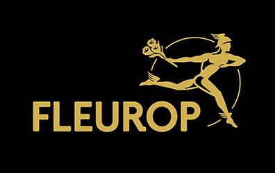 banner-fleurop